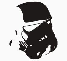 Stormtrooper by psionic001