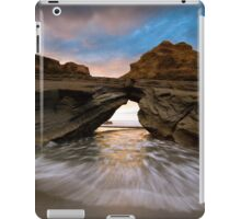 Omau Rush iPad Case/Skin