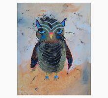 Baby Owl 1 Unisex T-Shirt