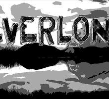 Everlong pt 2 by MrBrightsidee