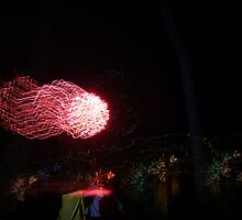 brain storm by pjay