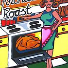Rhonda's Roast by SweetScience