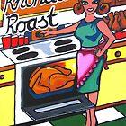 Rhonda's Roast by SweetScience