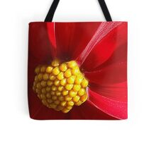Seductive Tote Bag