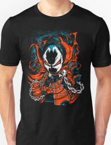 Spawntaneous Unisex T-Shirt