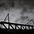 railbridge by Vansk