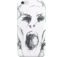 Antidepressivum III iPhone Case/Skin