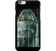 Navesink Fresnel Lens - Cool Stuff iPhone Case/Skin