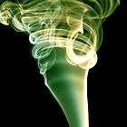 Smoke #2 by wyllys