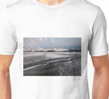 Derwentwater Unisex T-Shirt
