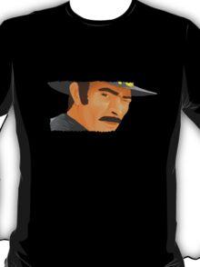 The Bad T-Shirt