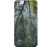 In Hidden Pools iPhone Case/Skin