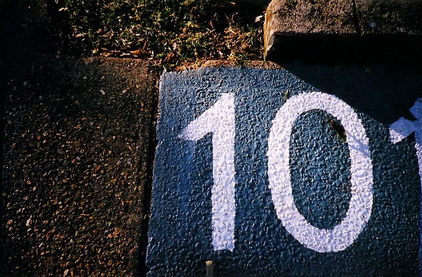 101 by scottwynn
