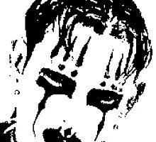 Slipknot Fan by luisashani