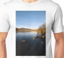 Elterwater Unisex T-Shirt