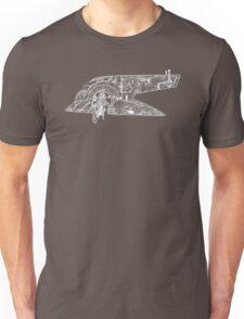 slave 1 Unisex T-Shirt