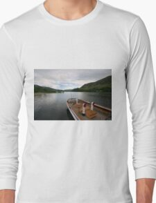 Ullswater Long Sleeve T-Shirt