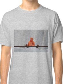 Buddha Builder Classic T-Shirt