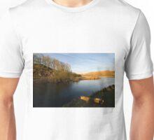 The River Brathay Unisex T-Shirt