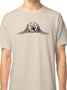 F.I.S.T.S Classic T-Shirt