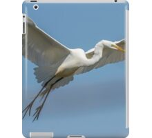 The Perfect Pose iPad Case/Skin