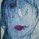 C'est conforme au bonheur, confine au sublime   by Danica Radman
