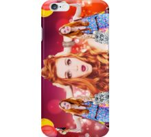 Holland Roden Phone Case, Tablet Case, or Pillow iPhone Case/Skin