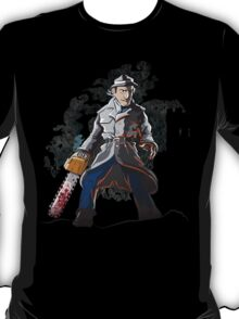 Gadget of Darkness T-Shirt