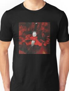 21 Savage Mode Album Cover  Unisex T-Shirt