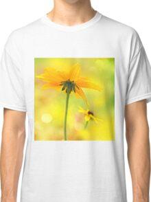 Golden Jerusalem Classic T-Shirt
