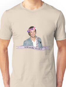 Stan - Sunshine Prince Unisex T-Shirt
