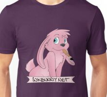 Inkbunny by KNOX Unisex T-Shirt