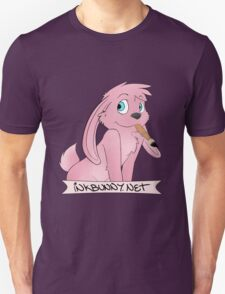 Inkbunny by KNOX T-Shirt