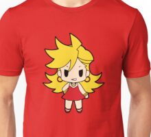 Panty Chibi Unisex T-Shirt