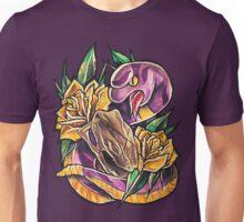 Ekans Unisex T-Shirt