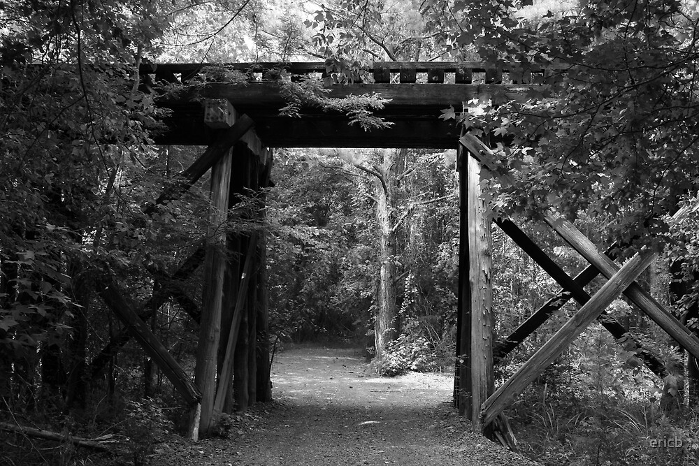 Quiet Portal by ericb