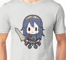 Lucina Chibi Unisex T-Shirt