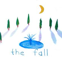 The Fall by John Douglas