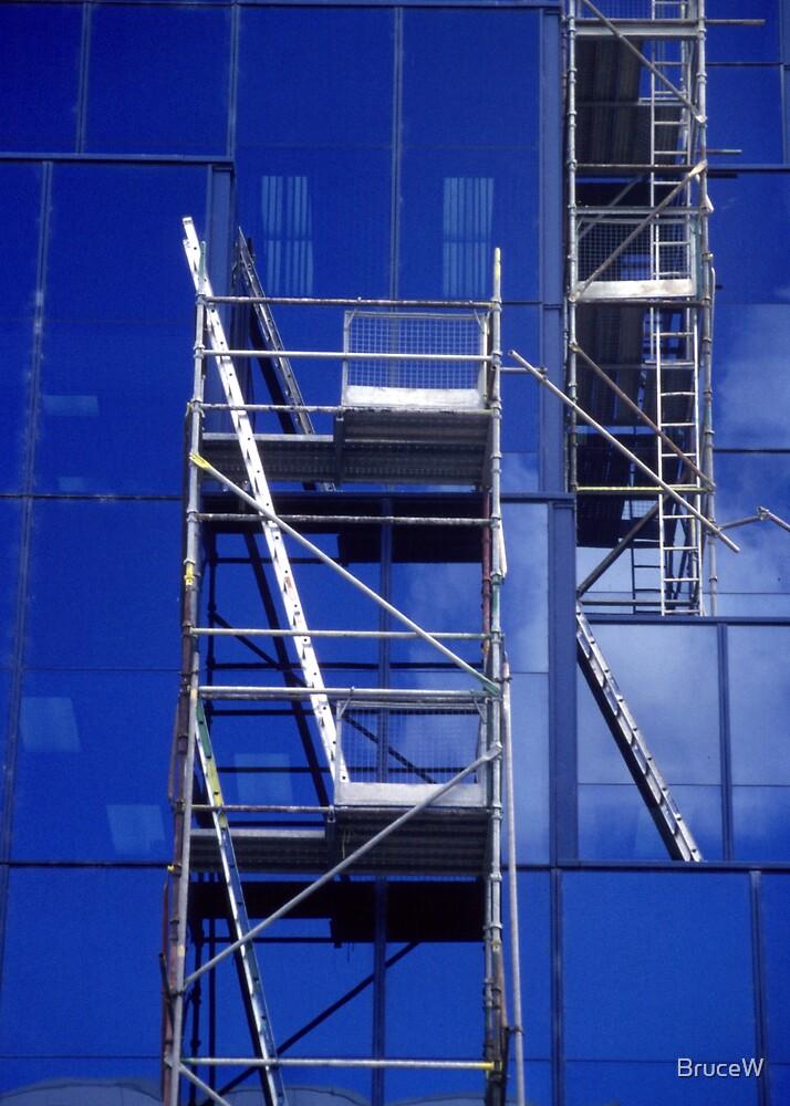 Scaffolding by BruceW