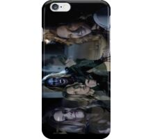 Kate Argent Design iPhone Case/Skin