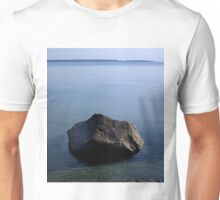 The Rock Unisex T-Shirt