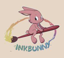 Inkbunny by BA by inkbunny