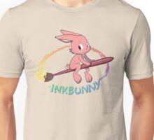 Inkbunny by BA Unisex T-Shirt