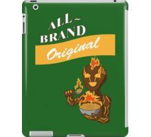 All Brand iPad Case/Skin