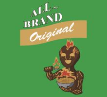 All Brand by agustindesigner
