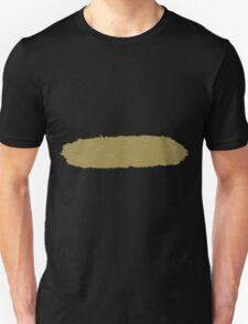 Glitch Groddle Land lens topper 1 T-Shirt