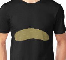 Glitch Groddle Land lens topper 2 Unisex T-Shirt