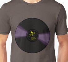 Listening Pleasure Unisex T-Shirt