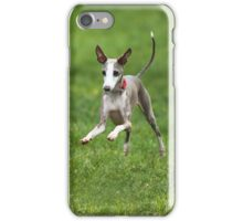Bunny Dog iPhone Case/Skin