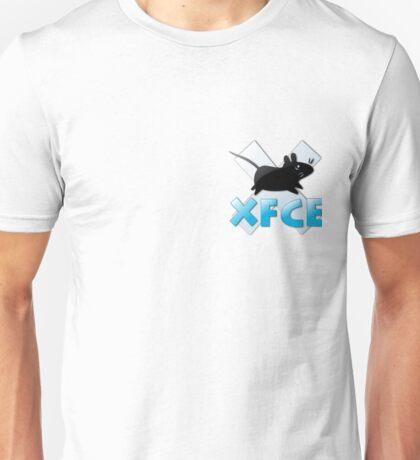 XFCE Unisex T-Shirt